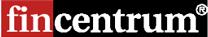 Kalkulačka půjčky Fincentrum